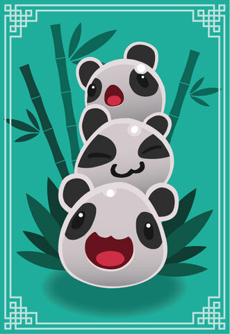 File:Panda1.jpg