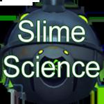 CategorySlimeScience