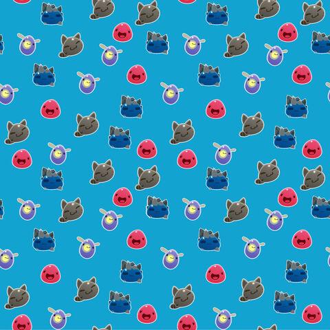 File:Slime wallpaper.jpg