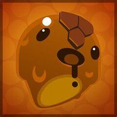 Honey Slime's avatar on Steam