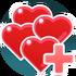 HeartModuleUltra