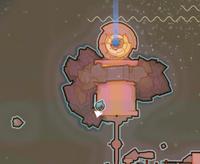 Last building map