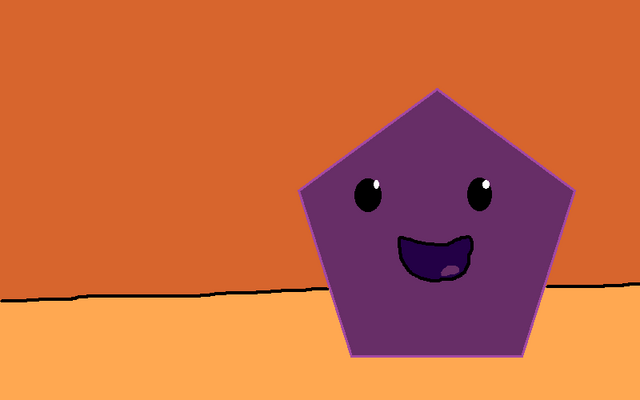 File:Poly Slime.png