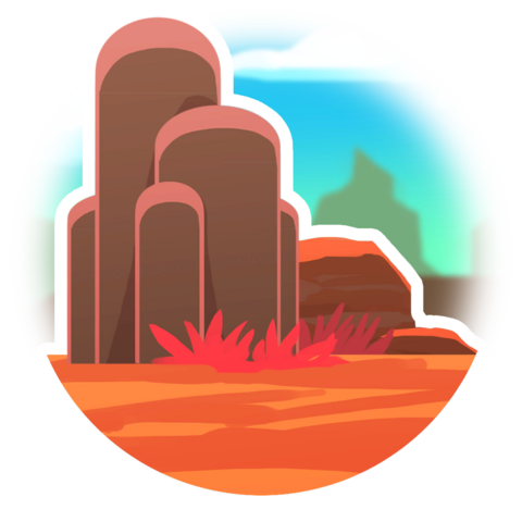 File:The Dry Reef.png
