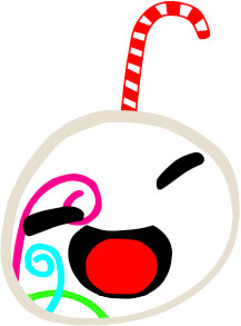 File:Candy slime.png