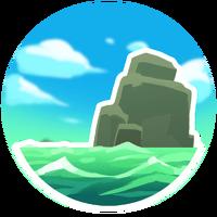The Slime Sea