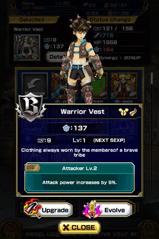 File:Warrior Vest.png