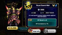 Royal Guard Mail2