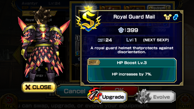 File:Royal Guard Mail2.png