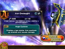 Iron Onslaught1