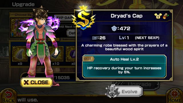 File:Dryad's Cap1.png