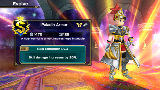 File:Paladin Armor2.png