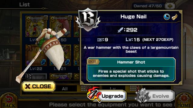File:Huge Nail.png