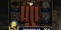 Droid Armor 4.4