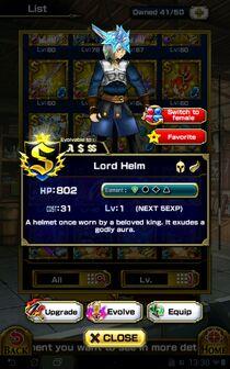 LordHelm