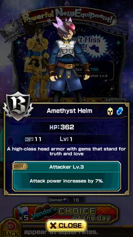File:Amethyst Helm M.png