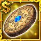 Talisman of EnhancementIcon