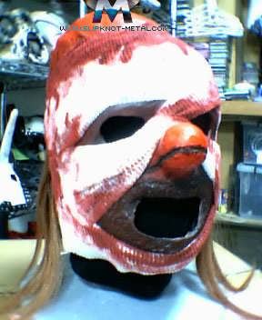 File:Masks-103.jpg