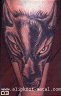File:Tattoos-chris01.jpg