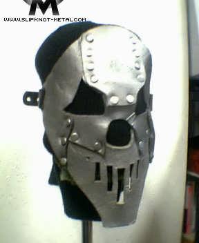 File:Masks-109.jpg