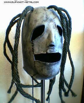 File:Masks-123.jpg