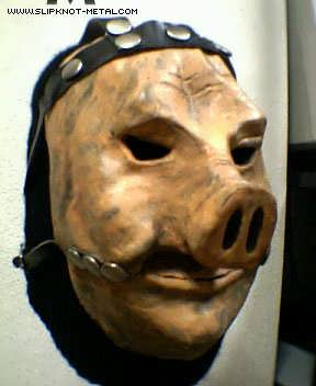 File:Masks-27.jpg