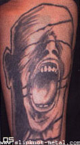 File:Tattoos-paul02.jpg