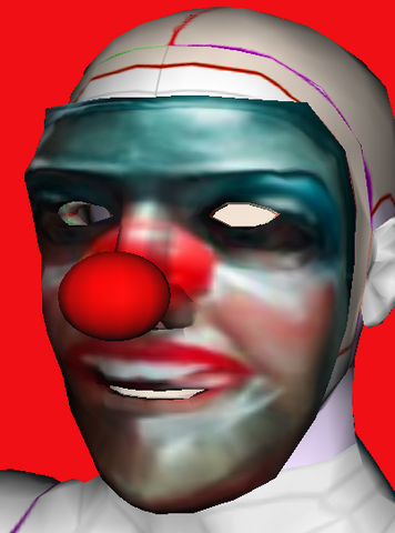 File:Clown2009mask.png