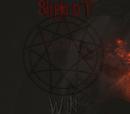 The Slipknot Wiki