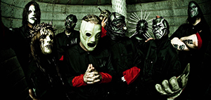 Slipknot chat 001