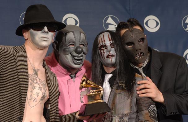 File:Grammy2006.jpg