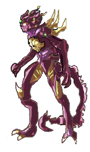 File:Rilux-qeen-final-sprite- stance 1.png
