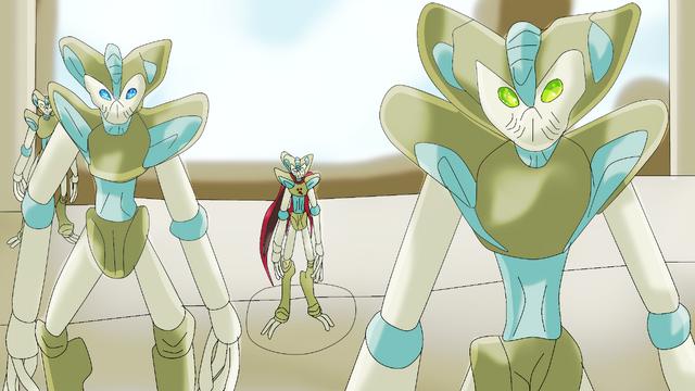 File:Gunma anime screenshot- mytoians.png
