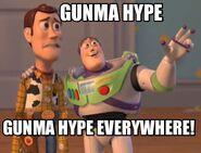 Gunma meme 2-hype