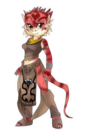 File:Matisa-redesigned- offical look-updated.png