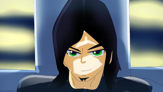 File:Gunma anime screenshot- ethan gray.png