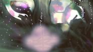 Titanus nebula concept art