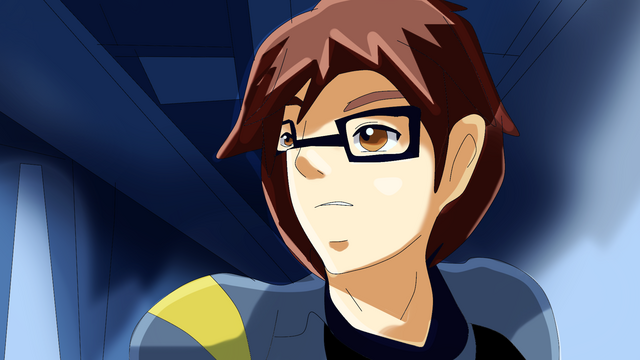 File:Gunma anime screenshot- anthony thinks on a plan.png