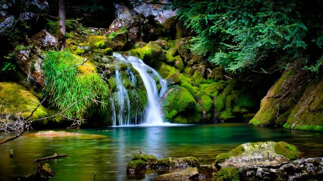 File:1575237- hightree claw waterfall.jpg