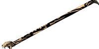 Rajja's Flute