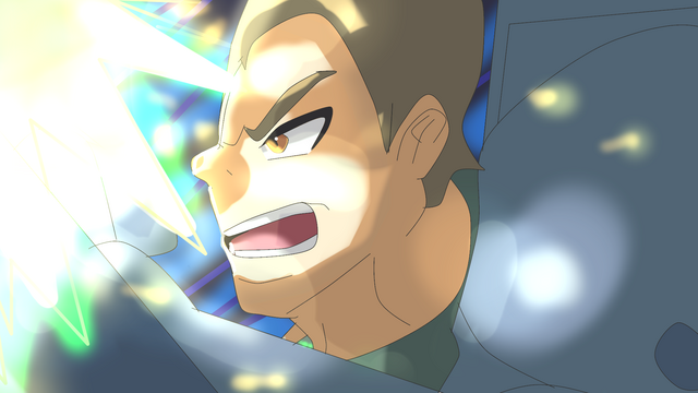 File:Gunma anime screenshot- dutch.png