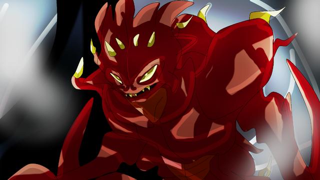 File:Gunma anime-screenshot- Rilux- appearance 2.png