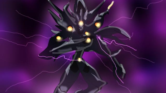 File:Gunma anime- legion.png