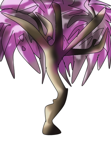 File:Bearded- tribe tree.png