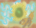 Thumbnail for version as of 02:51, March 7, 2014