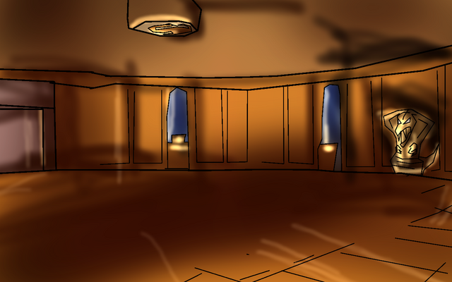 File:Marisa's chamber.png