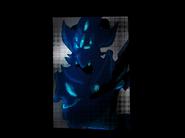 Gunma game screenshot- tobias's mission