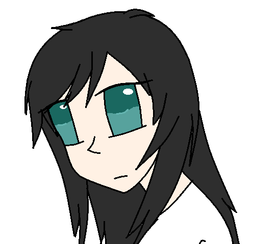 File:Another Susanna pic.png