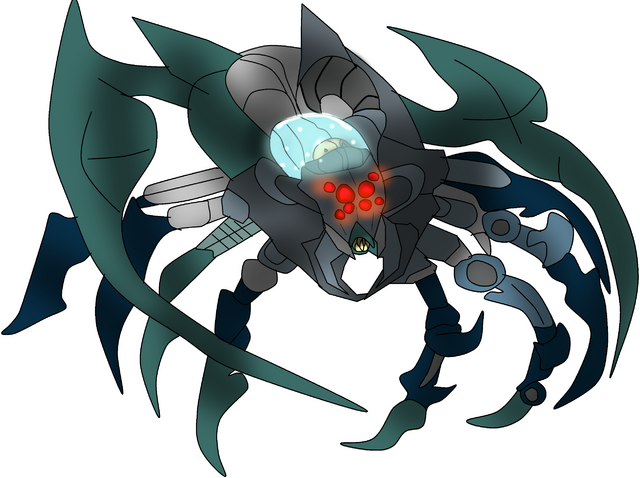 File:Adult dyorga.png