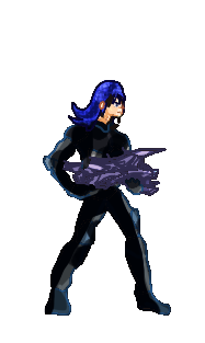 File:Kimberly- sprite-stance- with weapon.png